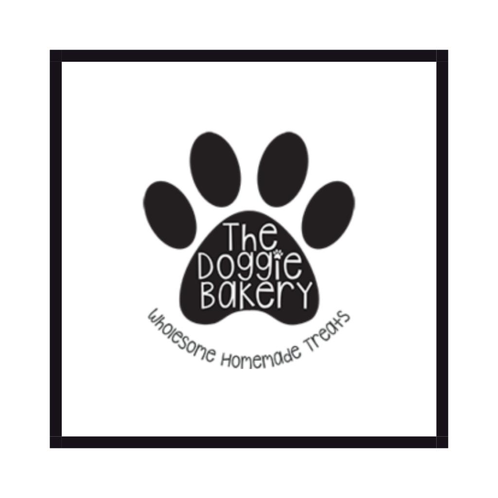 the doggie bakery sydney